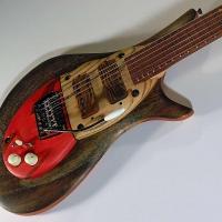 guitar113bodyfrntdtl2