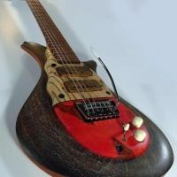 guitar113bodyfrntdtl3