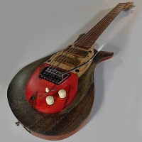 guitar113bodyfrntdtl4