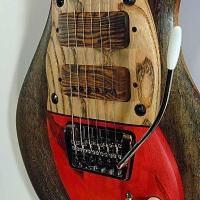 guitar113bodyfrntdtl6
