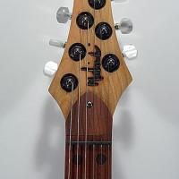 guitar113headfrnt