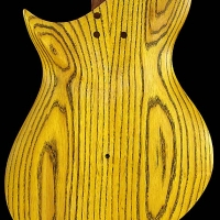 guitar107bodybck