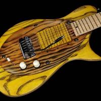 guitar107bodyfrntdtl2