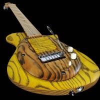 guitar107bodyfrntdtl3