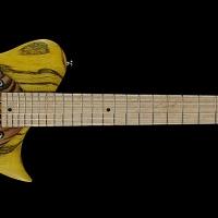 guitar107fullfrnt