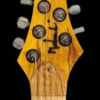 guitar107headfrnt