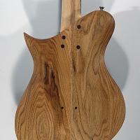 guitar138bodybck