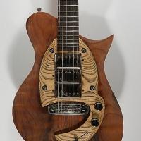 guitar138bodyfrnt