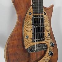 guitar138bodyfrntdtl1