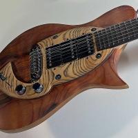 guitar138bodyfrntdtl2