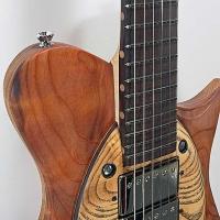 guitar138bodyfrntdtl3