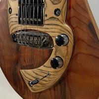 guitar138bodyfrntdtl4