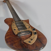 guitar138bodyfrntdtl5