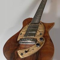 guitar138bodyfrntdtl6