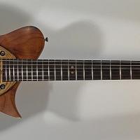 guitar138fullfrnt
