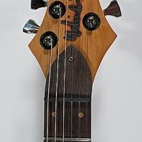 guitar138headfrnt