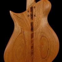 guitar147bodybck