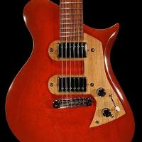 guitar147bodyfrnt