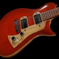 guitar147bodyfrntdtl2