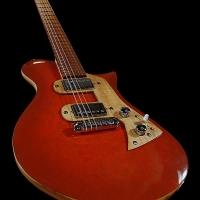guitar147bodyfrntdtl3