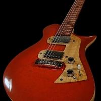 guitar147bodyfrntdtl4