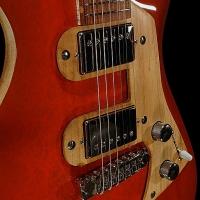 guitar147bodyfrntdtl5