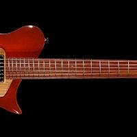 guitar147fullfrnt