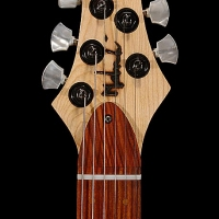 guitar147headfrnt