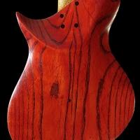guitar98bodybck