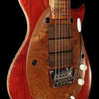 guitar98bodyfrntdtl1