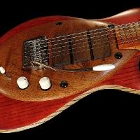 guitar98bodyfrntdtl2
