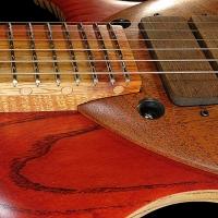 guitar98bodyfrntdtl3