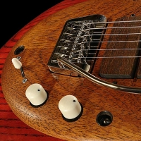 guitar98bodyfrntdtl4