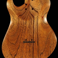 guitar103bodybck