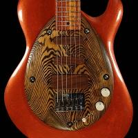 guitar103bodyfrnt