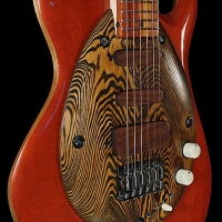 guitar103bodyfrntdtl1