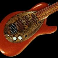 guitar103bodyfrntdtl2
