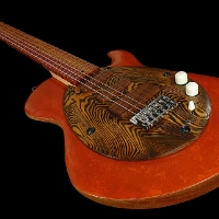 guitar103bodyfrntdtl3