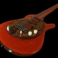 guitar103bodyfrntdtl4