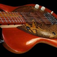 guitar103bodyfrntdtl5