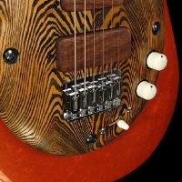 guitar103bodyfrntdtl7