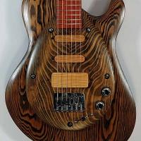guitar105bodyfrnt