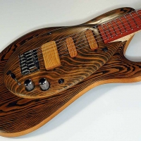 guitar105bodyfrntdtl2