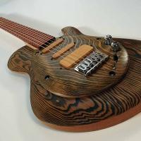 guitar105bodyfrntdtl3