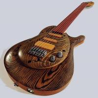 guitar105bodyfrntdtl4