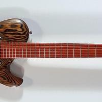 guitar105fullfrnt