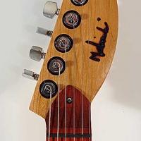 guitar105headfrnt