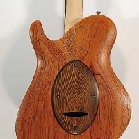 guitar165bodybck