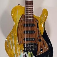 guitar165bodyfrnt