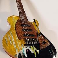 guitar165bodyfrntdtl3